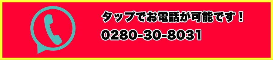 0280308031